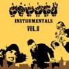 Instrumentals, Vol. 8