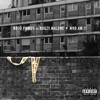Icon Who Am I? (feat. Bugzy Malone) - Single