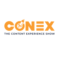 The Content Experience Show podcast