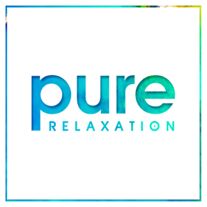 Various Artists - Pure Relaxation