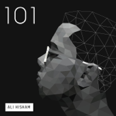 Disorder - Ali Hisham