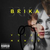 You - Brika