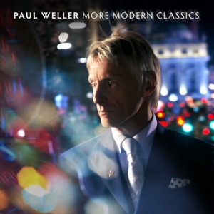 More Modern Classics (Deluxe Edition)