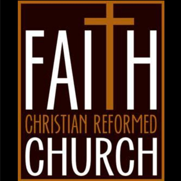 Faith Christian Reformed Church