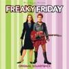 Freaky Friday - Original Soundtrack