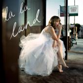 La La Land (feat. Zara Bash & Disco Fries) - Lenay