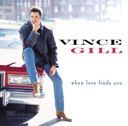 Go Rest High on That Mountain - Vince Gill - Vince Gill