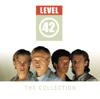 Level 42 - Shapeshifter artwork