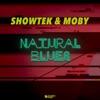 Showtek & Moby