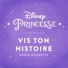 Vis Ton Histoire - Andie Duquette