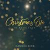 Christmas Eve in Bethlehem - Hannah Kerr