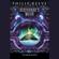 Philip Reeve - Scrivener's Moon (Unabridged)