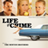 The Newton Brothers - Life of Crime (Original Motion Picture Soundtrack)