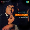Sharaabi Original Motion Picture Soundtrack