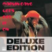 Marvin Gaye - Keep Gettin' It On (Album Version)