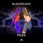 XX Files EP