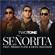 Señorita (feat. Nengo Flow & Erik Machado) - Two Tone