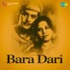 Bara Dari (Original Motion Picture Soundtrack)