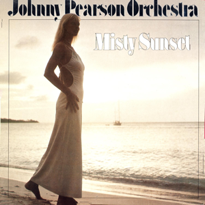 Johnny Pearson & Orchestra - Emanuelle II