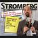 """Ralf Husmann - """"Chef sein, Mensch bleiben"""" Strategien fürs Büro von Bernd Stromberg"""
