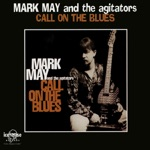Mark May - Sweet Shuffle Queen