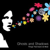 Ghosts and Shadows - The Ballad of Jubal Early