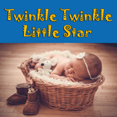 Twinkle Twinkle Little Star (feat. Salvatore Marletta)