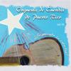 Siguiendo La Estrella - Orquesta de Cuerdas de Puerto Rico