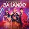 Sigamos Bailando (feat. Yandel) - Single, Gianluca Vacchi & Luis Fonsi