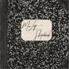 Moo Latte - Sketchbook kunstwerk
