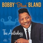 """Bobby """"Blue"""" Bland - I Smell Trouble"""