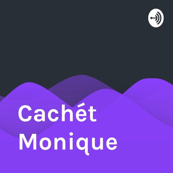 Cachét Monique