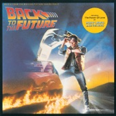 The Outatime Orchestra - Back To The Future
