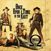 Omega - Once Upon a Time in Western