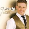 Christoff - Een Ster kunstwerk