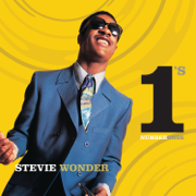 Superstition - Stevie Wonder - Stevie Wonder