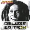 Bob Marley & The Wailers - Is This Love bild