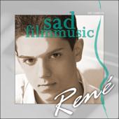 Sad Filmmusic