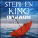 Stephen King - End of Watch