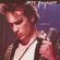 Jeff Buckley Hallelujah - Jeff Buckley