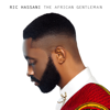 Ric Hassani - Only You artwork