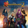 Ways to Be Wicked - Dove Cameron, Sofia Carson, Cameron Boyce & Booboo Stewart