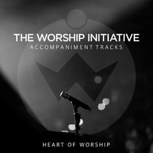 Shane & Shane - Heart of Worship (Instrumental)