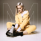 Download Mp3 Anne-Marie - 2002