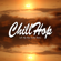 ChillHop - Lofi Hip Hop Study Beats