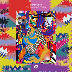 Honey Dijon - State of Confusion feat. Joi Cardwell