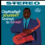 Cannonball Adderley Quintet - The Sleeper