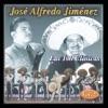 Las 100 Clasicas, Vol. 2, José Alfredo Jiménez