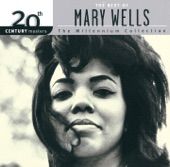 Mary Wells - Your Old Stand By