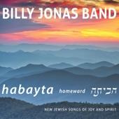 Billy Jonas Band - Kol Han'shama